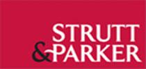 Strutt + Parker