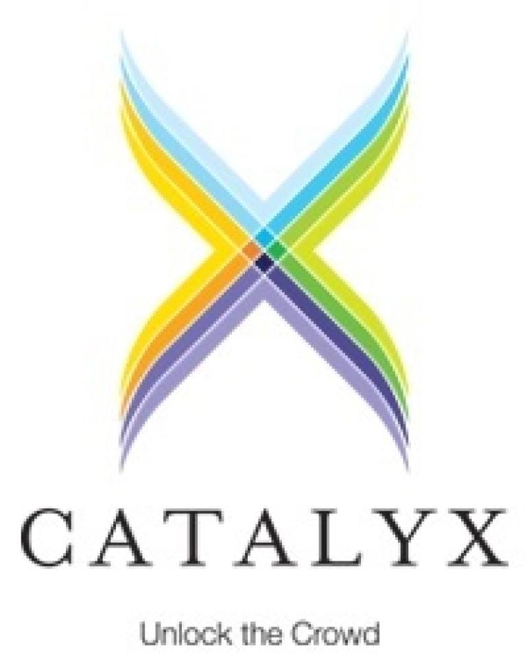The Catalyx