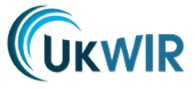 UK Water Industry Research