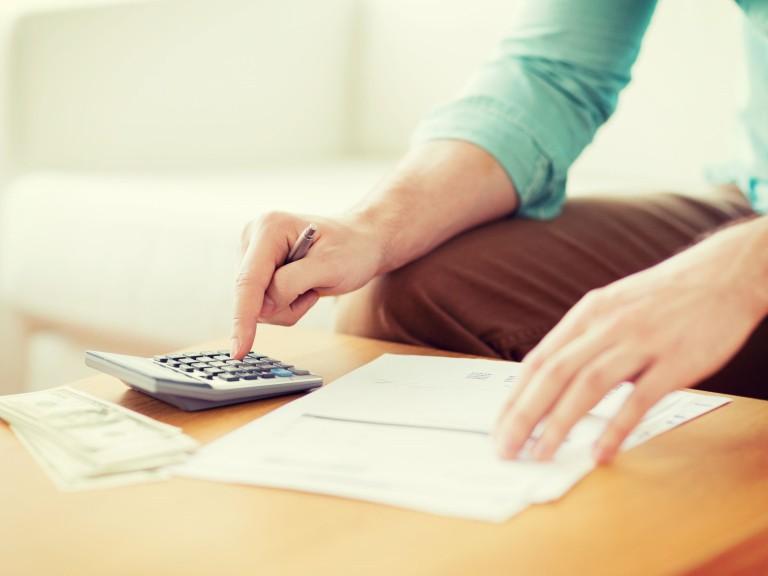 Financial Ombudsman Service case study