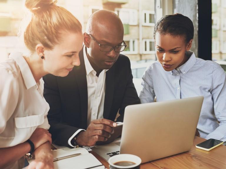 Market research case study innovation motivations