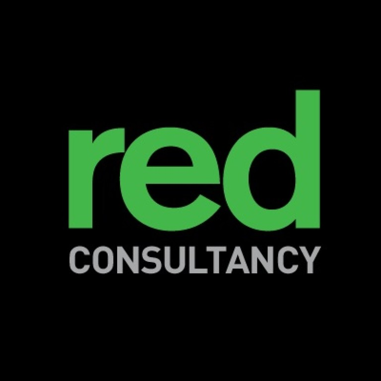 Red Consultancy