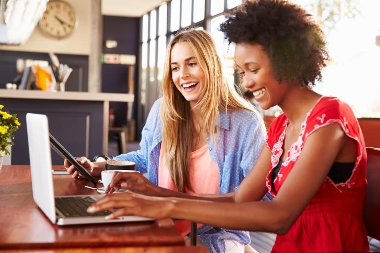 Humanising the Digital Revolution