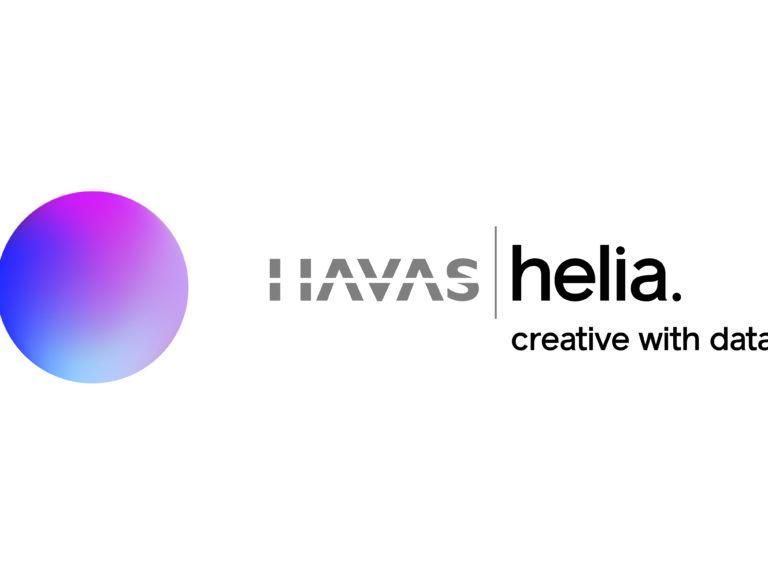 havas helia