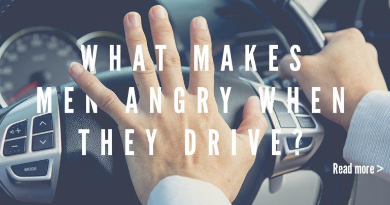 Agency case study: automotive