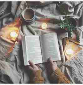 #finddailyhygge