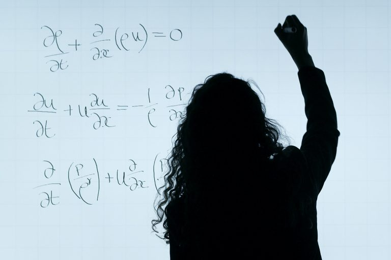 Persuasion Equation - image