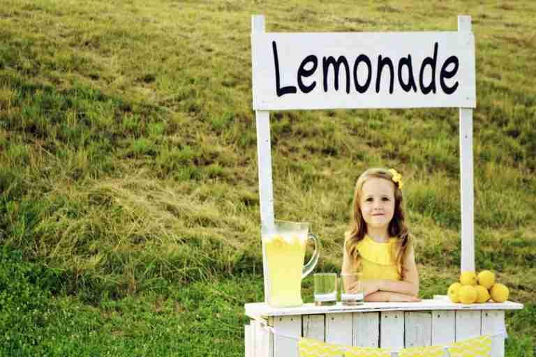 lemonade_1920x1280
